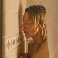 Film: Blue Jasmine (2013)