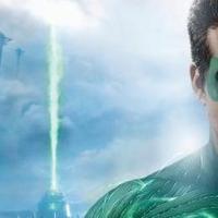 Film: Zöld Lámpás - Green Lantern (2011)