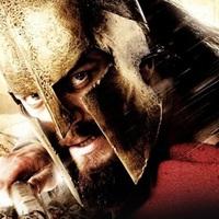 Film: 300 (2007)
