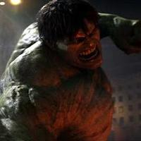 Film: A hihetetlen Hulk - The Incredible Hulk (2008)