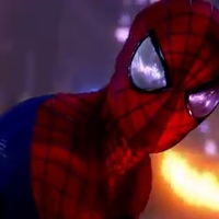 Trailer: The Amazing Spider-Man 2 (II)
