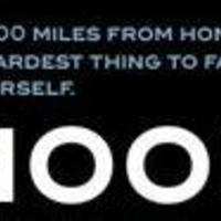 Trailer: Moon