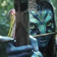 A legfrissebb Avatar hírek
