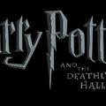 Trailer: Harry Potter 7
