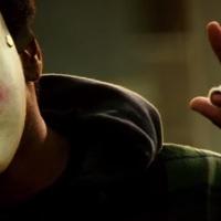 Film: A megtisztulás éjszakája: Anarchia - The Purge: Anarchy (2014)