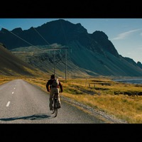 BD: The Secret Life Of Walter Mitty