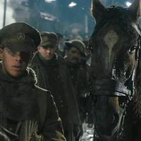 Film: Hadak útján - War Horse (2011)