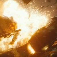 Trailer: Super 8