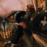 Trailer: Mad Max - Fury Road (III)