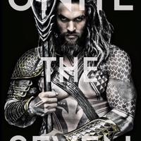 Íme Aquaman