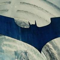 Film: A sötét lovag - The Dark Knight (2008)