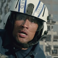 Film: Törésvonal - San Andreas (2015)