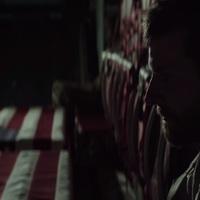 Film: Amerikai mesterlövész - American Sniper (2014)