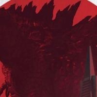 Trailer: Godzilla (III)