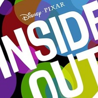 Trailer: Inside Out