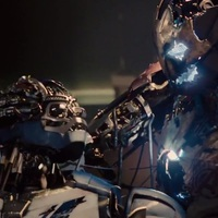 Trailer: The Avengers - Age Of Ultron