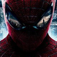 Film: A csodálatos Pókember - The Amazing Spider-Man (2012)