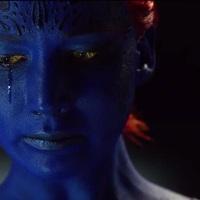 Film: X-Men: Az eljövendő múlt napjai - X-Men: Days Of Future Past (2014)