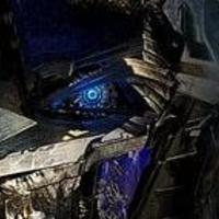 Transformers 3 hírek