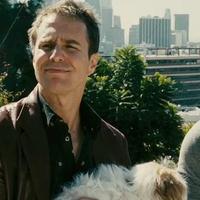 Film: A hét pszichopata és a si-cu - Seven Psychopaths (2012)