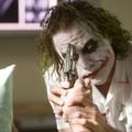 Joker nem tér vissza