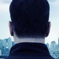 Film: A Bourne-ultimátum - The Bourne Ultimatum (2007)