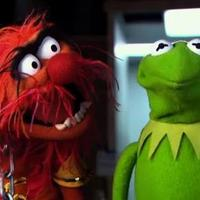 Trailer: Muppets Most Wanted