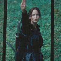 Film: Az éhezők viadala - The Hunger Games (2012)