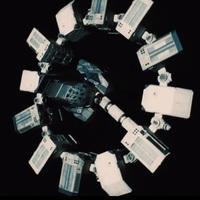 Trailer: Interstellar (II)