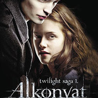 Twilight-os csajok, FIGYELEM!