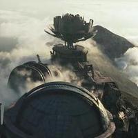 Film: Felhőatlasz - Cloud Atlas (2012)