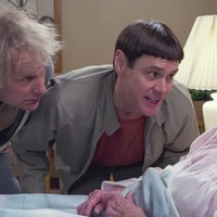Film: Dumb és Dumber kettyó - Dumb And Dumber To (2014)
