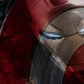 Trailer: Captain America - Civil War