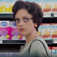 Trailer: Big Eyes
