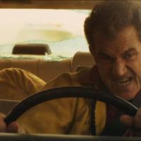 Film: Börtönregény - Get The Gringo (2012)