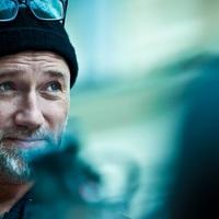 Fincher és az idegenek