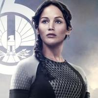 Trailer: The Hunger Games - Catching Fire (II)