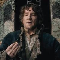 Film: A Hobbit: Az öt sereg csatája - The Hobbit: The Battle Of The Five Armies (2014)