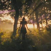 Trailer: Snow White And The Huntsman