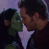 Trailer: Guardians Of The Galaxy (III)