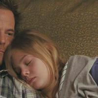 Film: Made In Hollywood - Somewhere (2010)