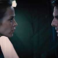 Trailer: Edge Of Tomorrow (II)