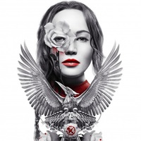 Trailer: The Hunger Games - Mockingjay Part 2 (III)