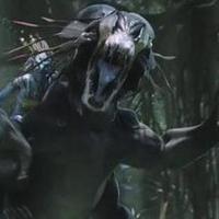 Film: Avatar (2009)