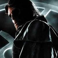 Mégis lesz Hellboy 3?