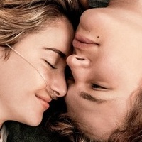 Film: Csillagainkban a hiba - The Fault In Our Stars (2014)