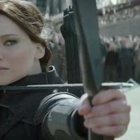Box Office: Leszállott a poszáta