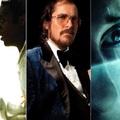 Oscar-jelölések 2014