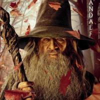 Annyi Hobbit poszter jött, mint a fene