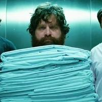 Film: Másnaposok 3 - The Hangover Part III (2013)